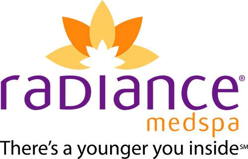 Radiance Med Spa